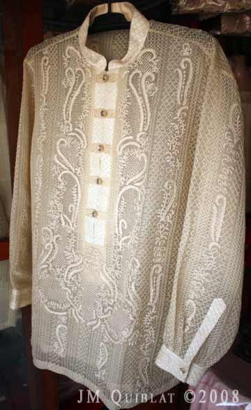 embroidery-barong