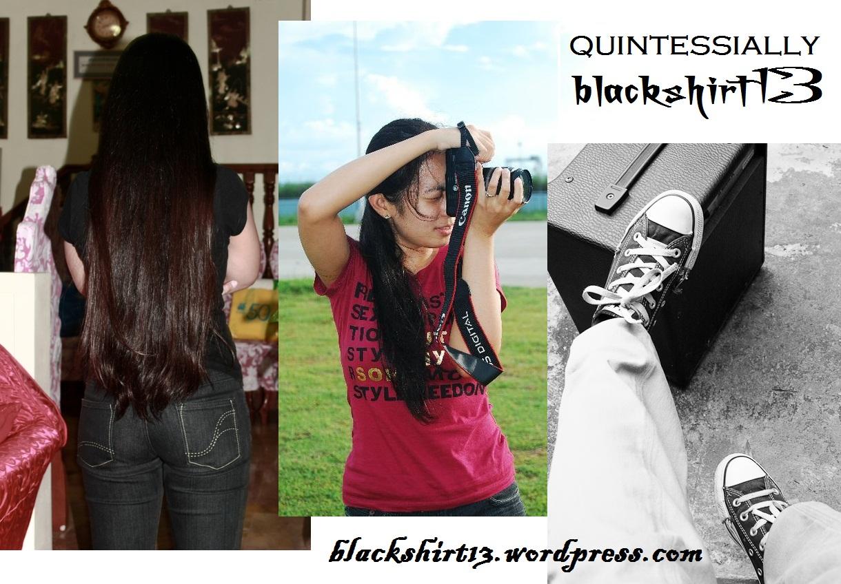 blackshirt13