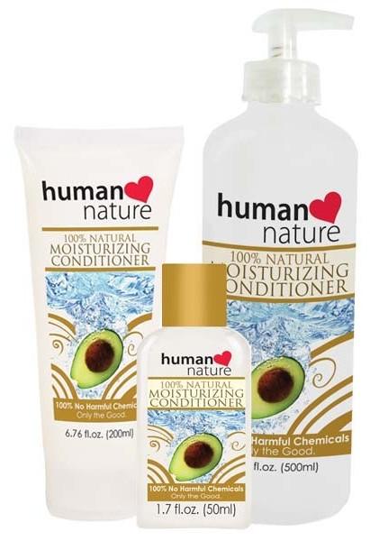 Natural Organic Hair And Skin Care Aubrey Hampton Descargar Gratis