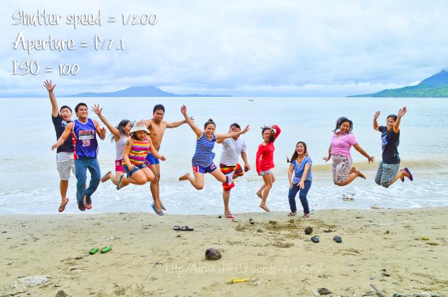 jump shot 2
