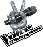 logo-the-voice