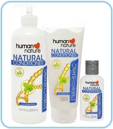 Protein Free Conditioners For Natural Hair