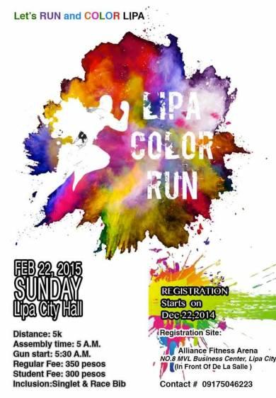 lipa-color-run-2015